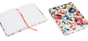 Paperchase Notebook