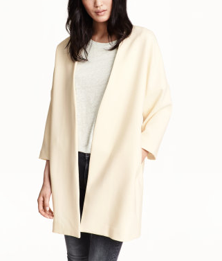 winter-coat-hm