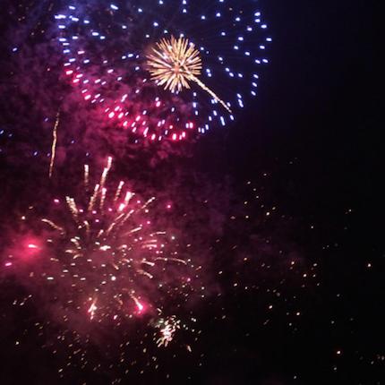 Screen Shot 2015-12-01 at 4.37.56 pm