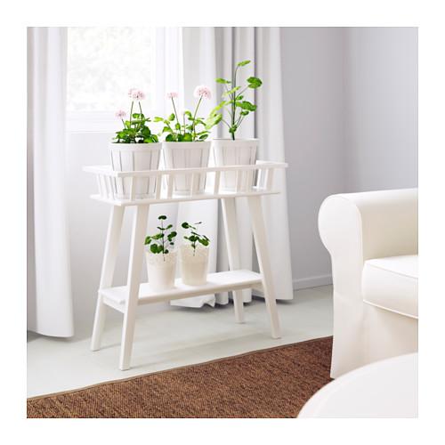 lantliv-plant-stand-white__0442719_PE593901_S4