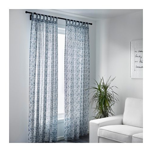 mjolkort-curtains-pair-assorted-colours__0417384_PE574653_S4