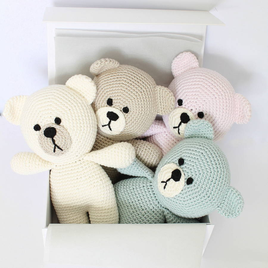 original_hand-crafted-baby-first-bear
